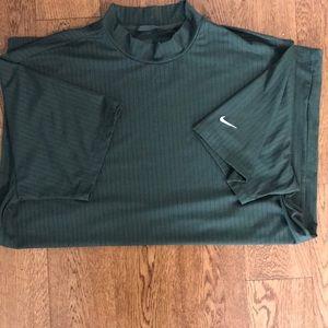 Nike Golf-Fit Dry Shirt Men's XL